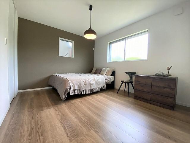 お家にあったインテリア家具は購入も可能です